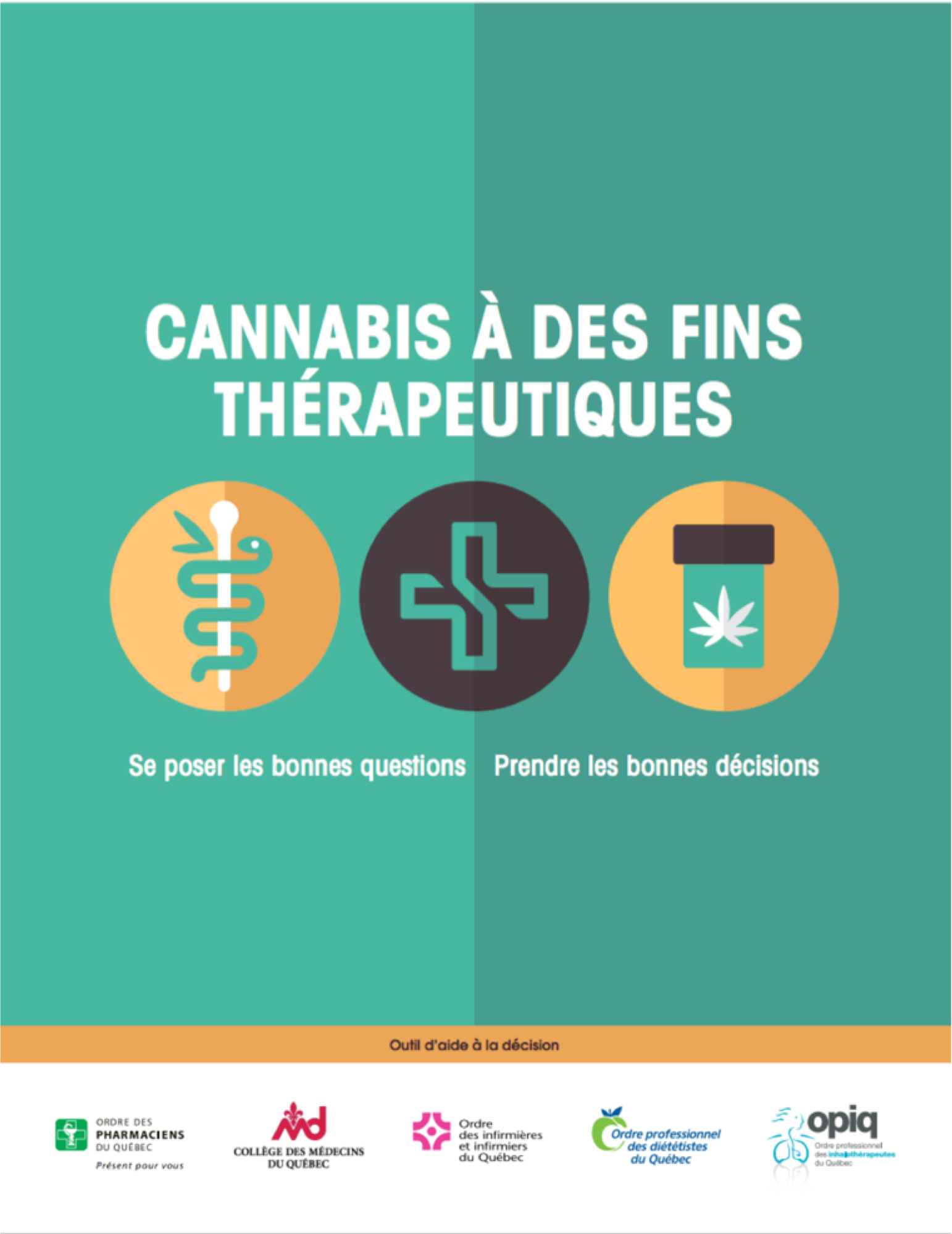 Cannabis Therapeutique@2X