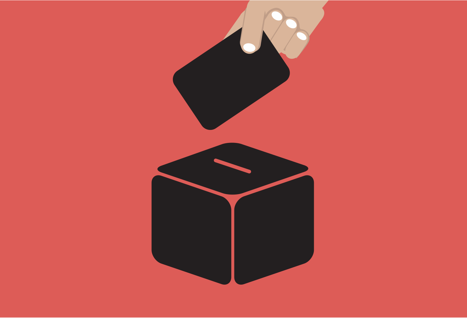 Elections@2X